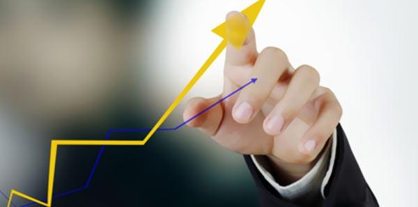 4 passos para a lucratividade da sua empresa
