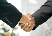 pesquisa compra de empresas