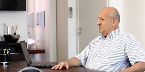 avaliar-empresas-metodos-de-avaliacao-patrimonial