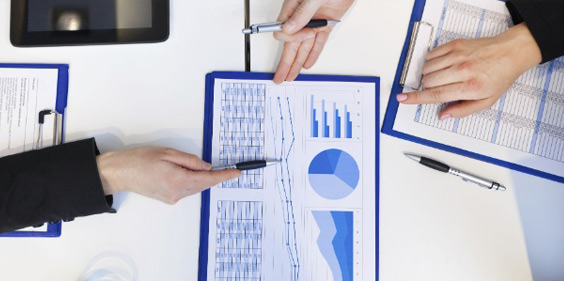 informacoes para negociar uma empresa compra e venda