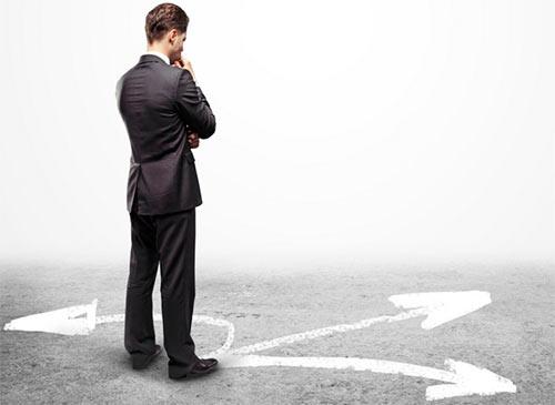 adquirir um negocio em atividade ou um negocio novo