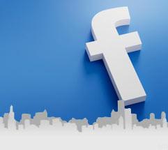 facebook - think consultoria