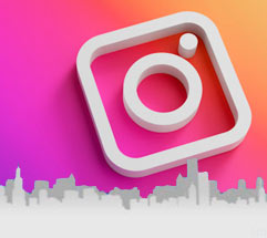 instagram - think consultoria