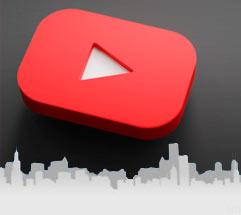 youtube - think consultoria