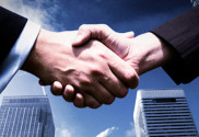 estudo sobre venda de empresas