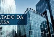 estatisticas sobre venda de empresas no brasil