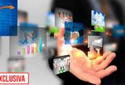 live compra e venda de empresas em tempos de pandemia coronavirus